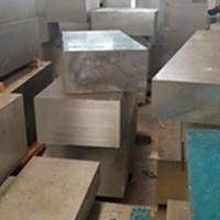 铝5754材质出厂5754铝合金板过磅