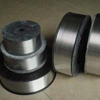 佰恒供應6063鋁合金線 鋁線規格1-100mm