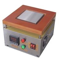 JR系列高精度数显恒温加热台JR-1010