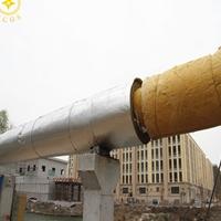 厂家供应西南热网电厂管道保温反射层
