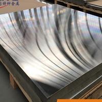 氧化铝板3003-H14铝板