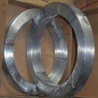 供应3003铝线 防锈铝合金螺丝线 规格齐全