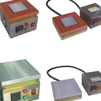 实验室专用恒温加热台JR2020