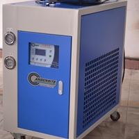 川本牌水循環冷卻制冷機
