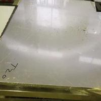 铝板加工价格 3a21铝合金铝板