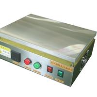 LED专用恒温加热台JR-4030