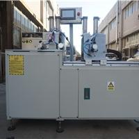 邓氏机械专业制造高速铝型材切割机厂家