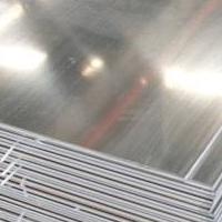 0.4mm合金铝板生产厂家
