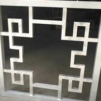 仿木纹铝窗花_中式仿古铝窗花_铝窗花的特性