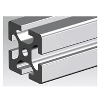 车间工厂流水线工业铝型材4040SW-8铝型材