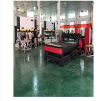 专业厂家生产仿古铝花格、铝屏风隔断