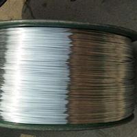 供應6061鋁線1 1.5 2 3 4 5 6 8 10 20 50mm
