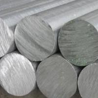 5083大铝棒分段切割零卖