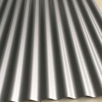 压型瓦楞铝板生产批发