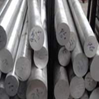 昀胜专营6082铝棒直径5mm铝板铝排6082