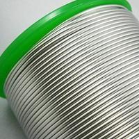 现货5052铝线 铝线厂家 全软半硬全硬