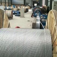 供应电力工程钢芯铝绞线厂家