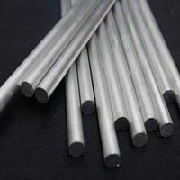 铝合金铝圆管
