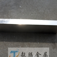 铝薄板6061-T651铝单板铝合金板料