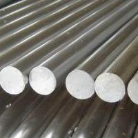 合金铝棒 空心铝棒