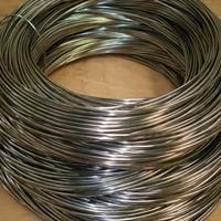 厂家生产高纯铝线
