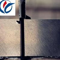 ADC12压铸铝板 模具铸件铸造铝
