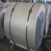 生产7075铝卷厂家 7075铝带报价