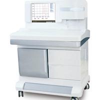 全自動雙通道微量元素檢測儀-國康