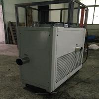 GC--8AF压缩机制冷低温高压风机高川