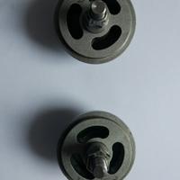 賀爾碧格壓縮機氣閥
