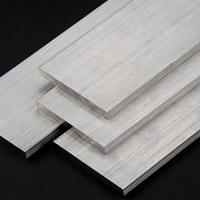 厂家直销2A12铝合金排 LY12进口铝排铝条