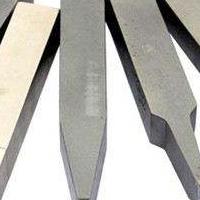 钻头TIC涂层,螺齿刀表面镀膜增硬
