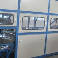 不銹鋼管超聲波清洗機定做廠家