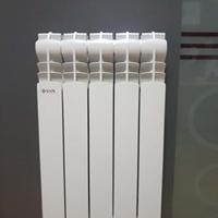 高压铸铝暖气片采暖效果怎么样