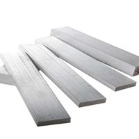 供应1090纯铝排 防锈铝排 铝卷排 厂家现货