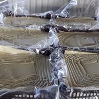 防水材料丁基铝箔防水胶带
