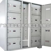 铝型材氧化硅机,高频氧化电源