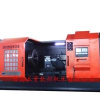 供应优质CK64160数控端面车床