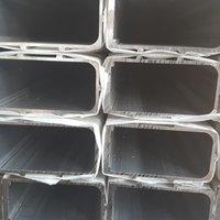 中铁轨道交通铝型材厂家配套
