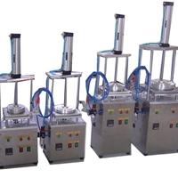 现货供应6寸扩晶机,8寸扩晶机,铝扩晶机