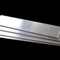 供应5052铝排 5056铝合金排 导电用铝排