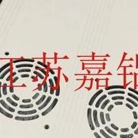 扬州 型材表面处理――喷塑