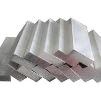 国标3003防锈铝排 铝合金卷排 厂家直销