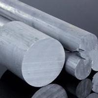 宁波铝棒厂家2A12铝棒出口国标工厂直销上海