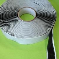 厂家销售铝箔丁基防水胶带