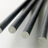 宁波铝棒厂家2011铝棒出口国标工厂直销台州