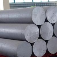 宁波6063铝棒 特殊铝 环保出口国标工厂直销