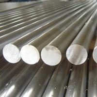 宁波铝棒厂家2024铝棒出口国标工厂直销台州