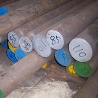 工业310S不锈钢棒价格-321不锈钢棒价格