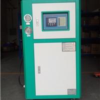 小型风冷式反应釜冷冻机(实验室用冷水机)